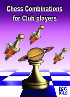 chess_combinations_for_club_players