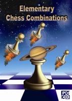 chessok-ele-combo-2__49461-1423073125-500-500