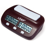leap-pq9907s-digital-chess-clock-wei-chi-count-up-down-timer-electronic-board-game-bonus-competition